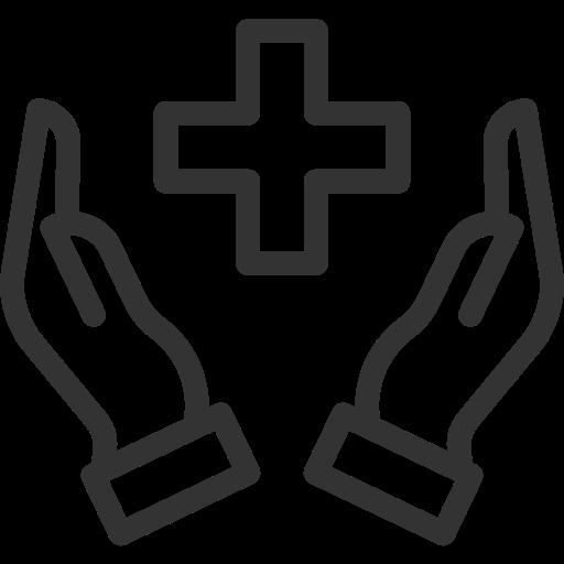 Ortopedia y Trauma