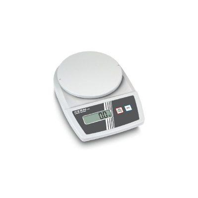 balanza-de-precision-basica-emb-500-1.jpg