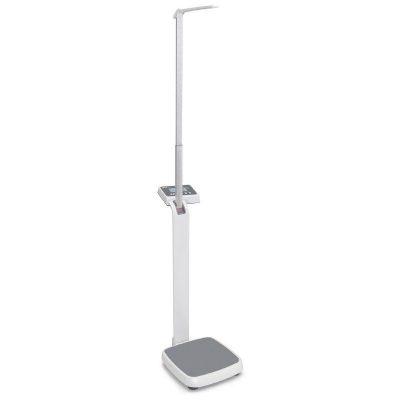balanza-digital-adulto-con-tallimetro-mpe-250k100hm-1.jpg