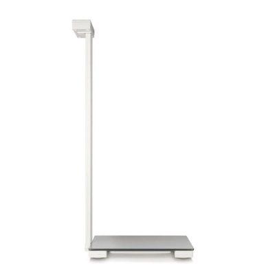 balanza-digital-adulto-mpl-200k-1p-1.jpg