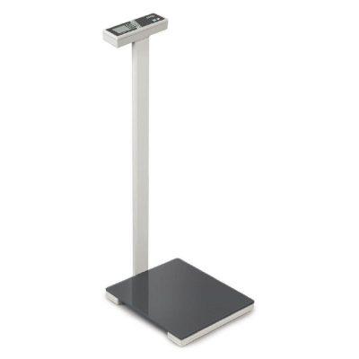 balanza-digital-adulto-mpl-200k-1p.jpg