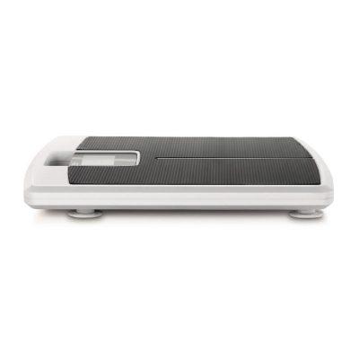 balanza-digital-de-piso-mpi-200k-1s05-1.jpg
